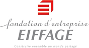 14_eiffage_fondation_fr_small