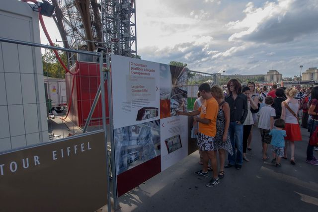 exposition_travaux_1er tage_21-08-2012_02