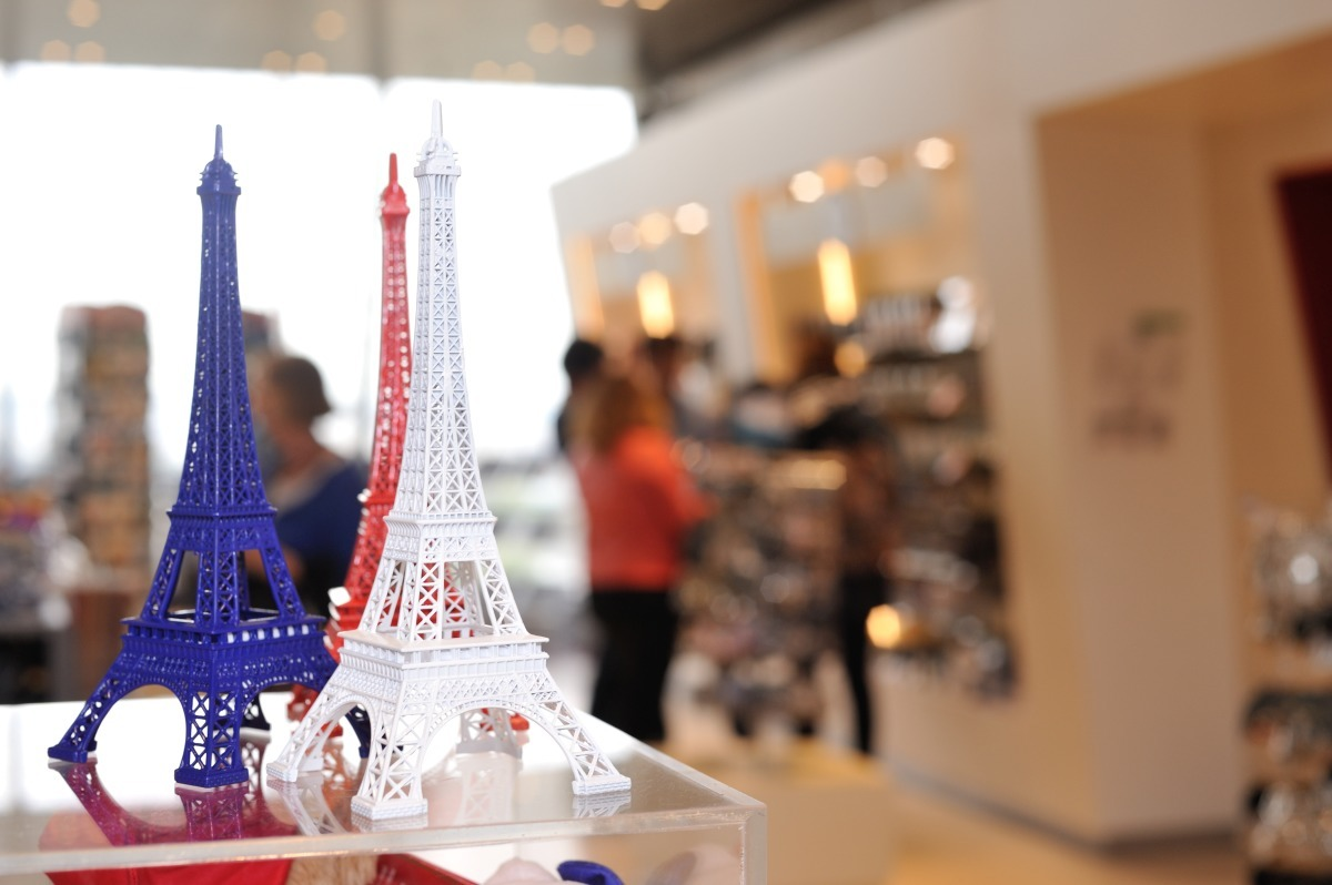 little_eiffel_tower