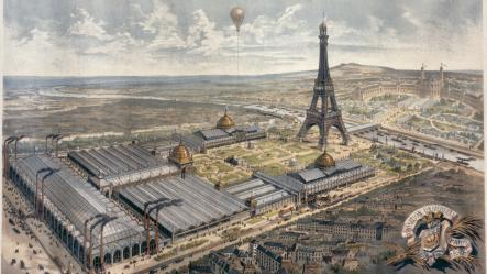 Expo_Universelle_1889