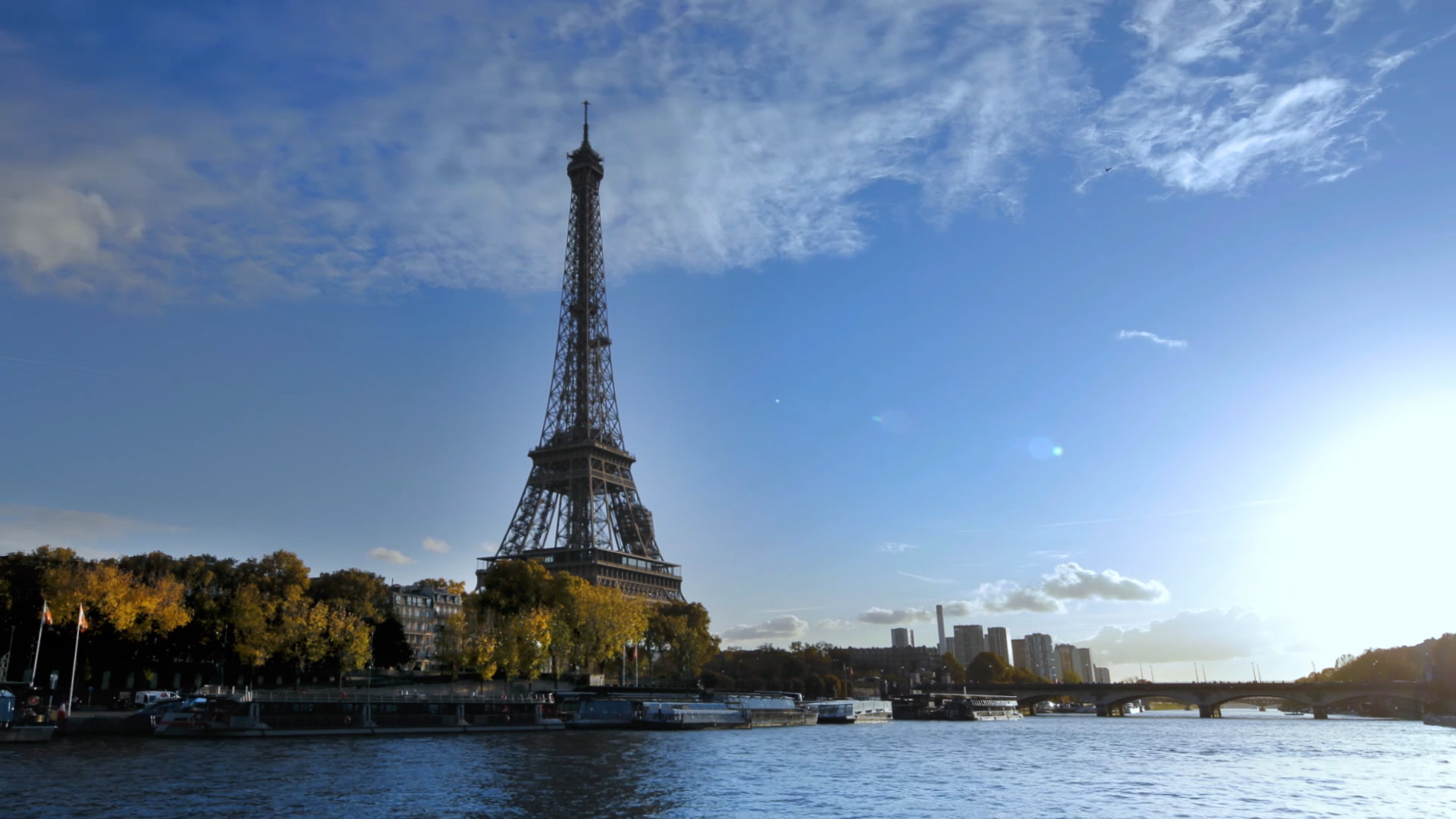 The official eiffel tower website tickets news info for Torre enfel
